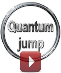 Salto Quantico Video Libro Gratis
